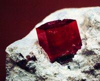 Red-beryl--tumblr