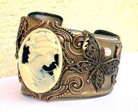 steampunk-cameo-cuff-bracelet_2