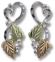 BHG-earrings