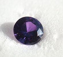 220px-PurpleY6Br