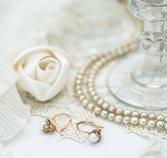 bridal-jewelry_2