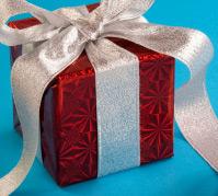 gift-box-blog-12-8