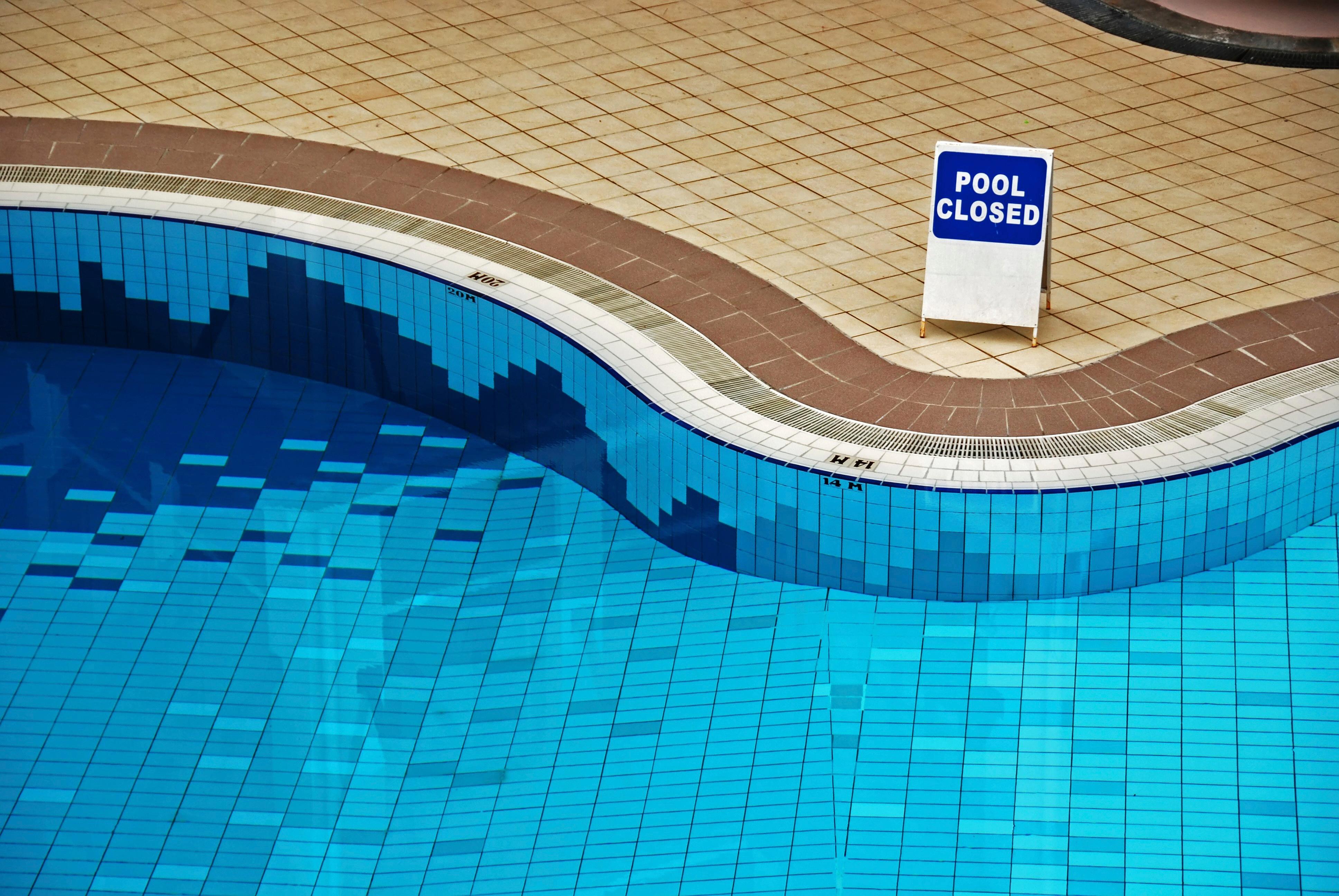Pool_Shutdowns_main_image_part_1