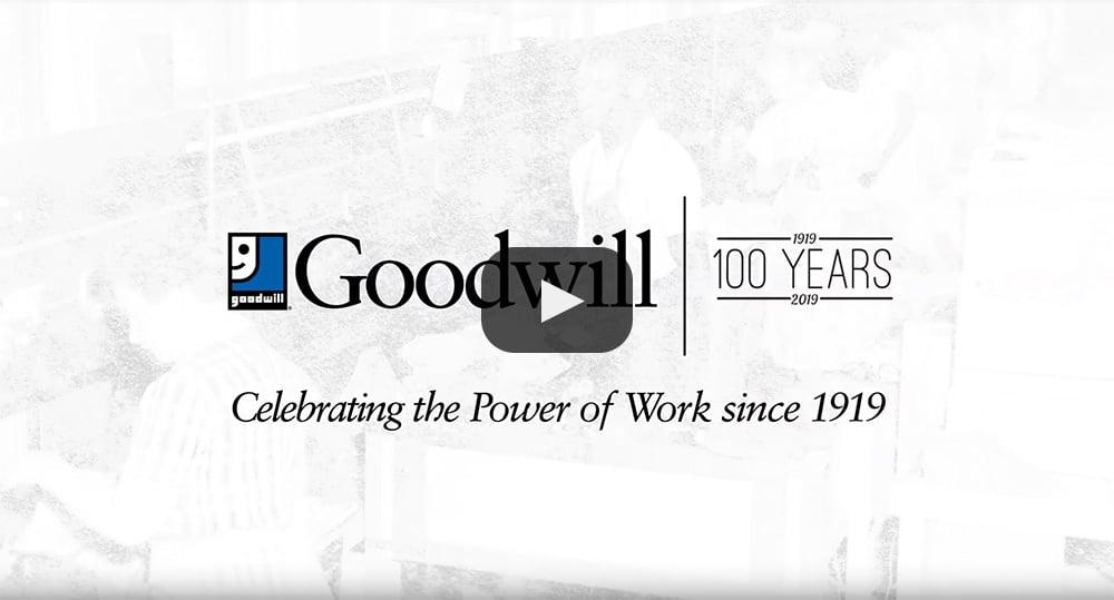 Goodwill-100th-Anniversary-Video2
