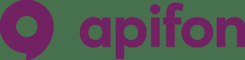 λογότυπο εταιρείας