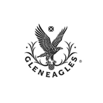 The Gleneagles Hotel logo