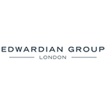 Edwardian Group logo