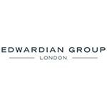 Edwardian Group logo