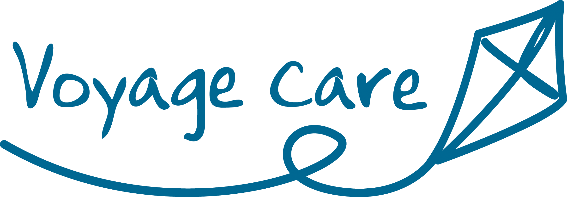 Voyage-Care-colour-clear-background-RGB