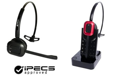 headset1-1