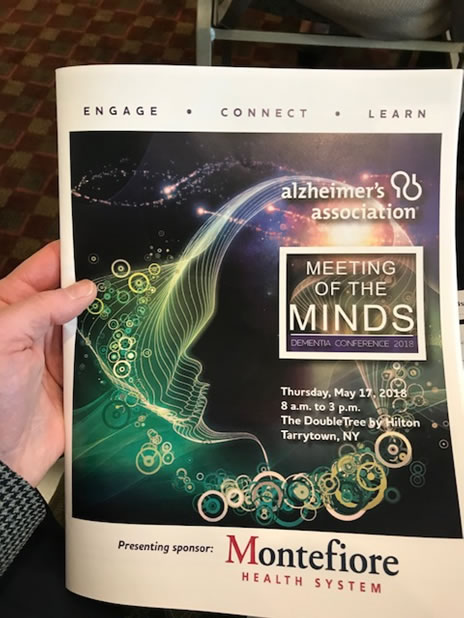 meeting of the minds-1