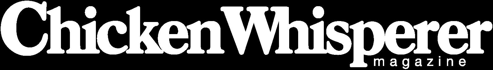 ChickenWhisperer_logo-allwhite-01.png