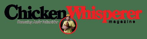 ChickenWhisperer_logo
