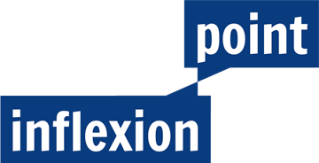 Inflexion Point. Revenue Growth Architects.