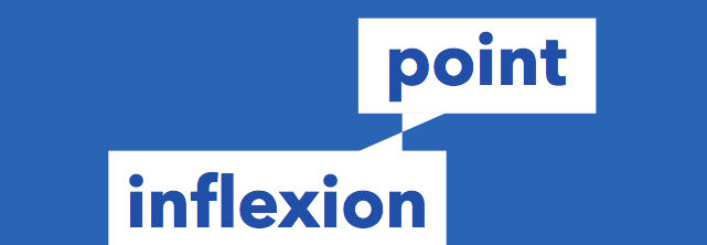 Inflexion-Point Logo