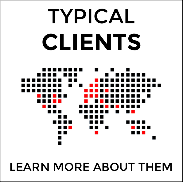 Clients_Icon.png