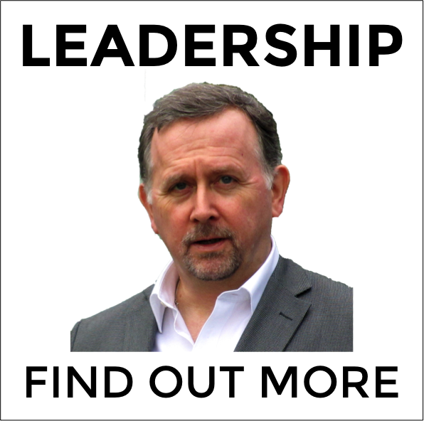 Leadership_Icon.png
