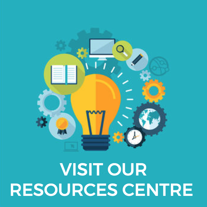 Visit_our_Resources_Centre.png