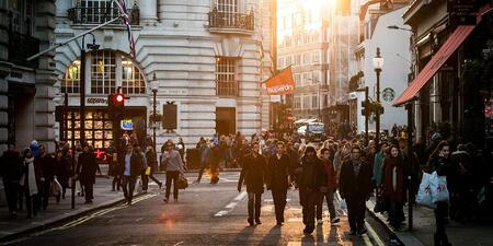 blog 5 - What are the Best Practices for Business Improvement Districts