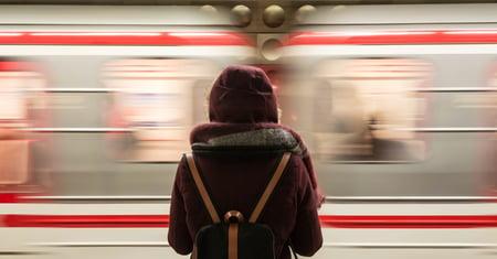 adult-backpack-blur-298018