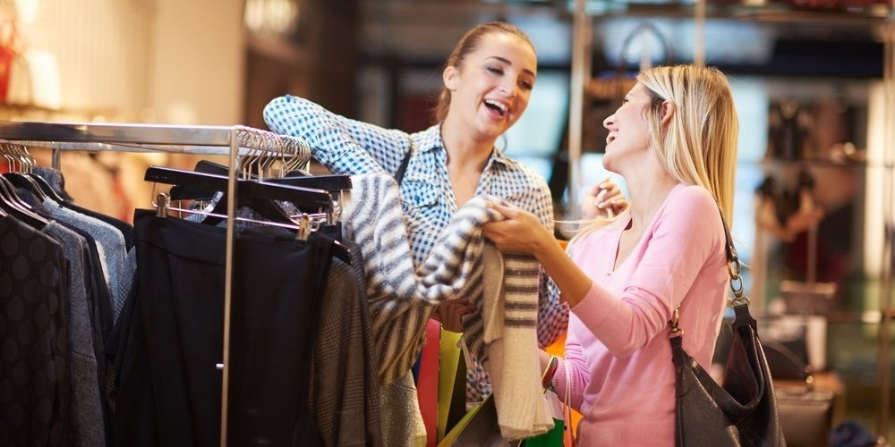 retail innovations of 2019