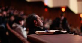 advanced corporate event planning how to plan an effective event