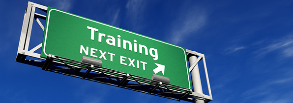 Training_Sign