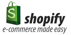 shopify logo 300x151
