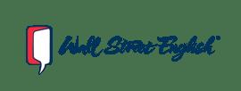 logo wse