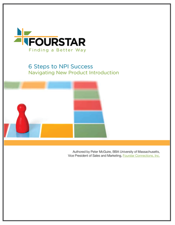 how to get an npi
