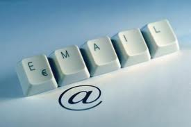 Business Email Writing: Conclusions that Work