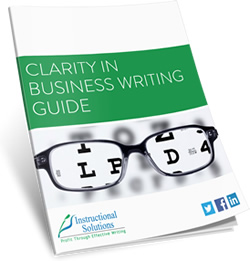 clarity-in-writing-guide