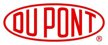 business writing training for DuPont