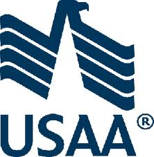business writing training for usaa