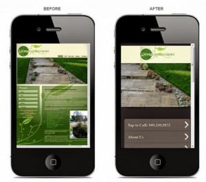 Mobile-Websites-for-Small-Business