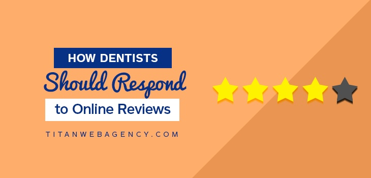 How_Dentists_Should_Respond_To_Online_Reviews