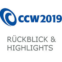 Highlights_CCW2019_370x370