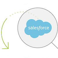 Teaser_Salesforce_Knowledge_370x370