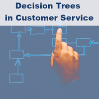 decision-trees-customer-service