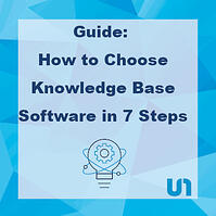 how-to-choose-knowledge-base