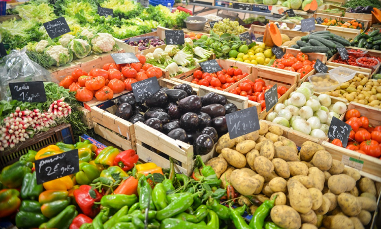 5 Food Traceability Software Benefits