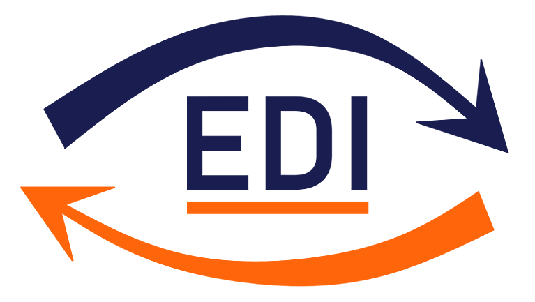 What Order Management Software Works With EDIs