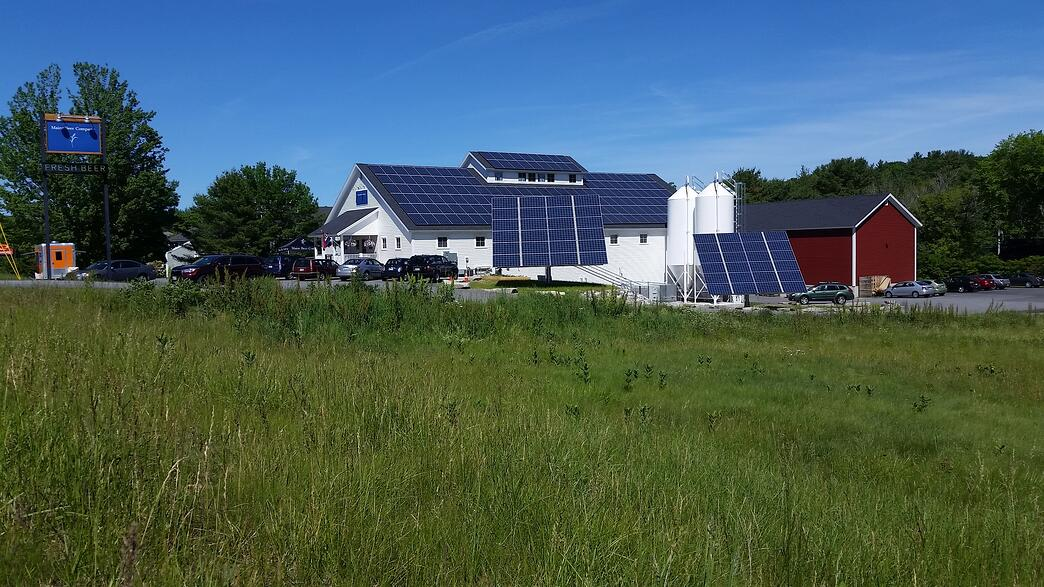 Maine_Beer_Company_Solar_Barn_and_Trackers.jpg
