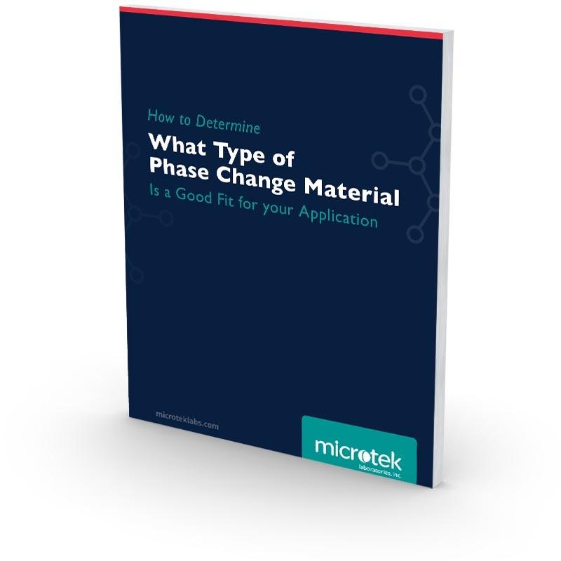 Microtek_LandingPage_WhatPCM_eBook