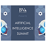 AI Summit6-150