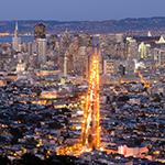 San_Francisco_from_Twin_Peaks_September_2013_panorama_5_edit - SF - 150