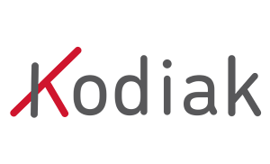 Kodiak_Wordmark_Grey478