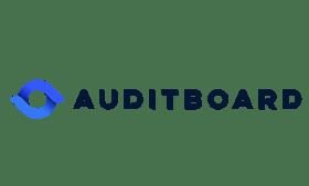 Logo478