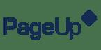 PageUp-logo150