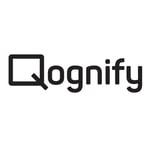 Qognify